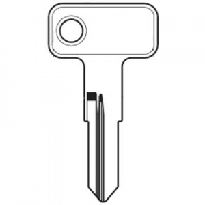 Steelcase key code series CC0001-CC1000